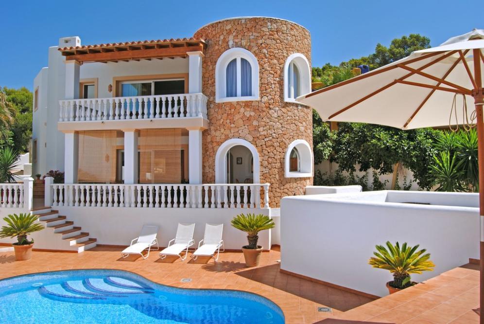 Villa Hermosura
