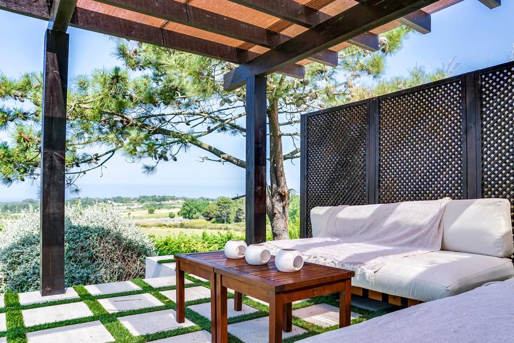 Casa Sintra, Sleeps 8, From £3,424 per week