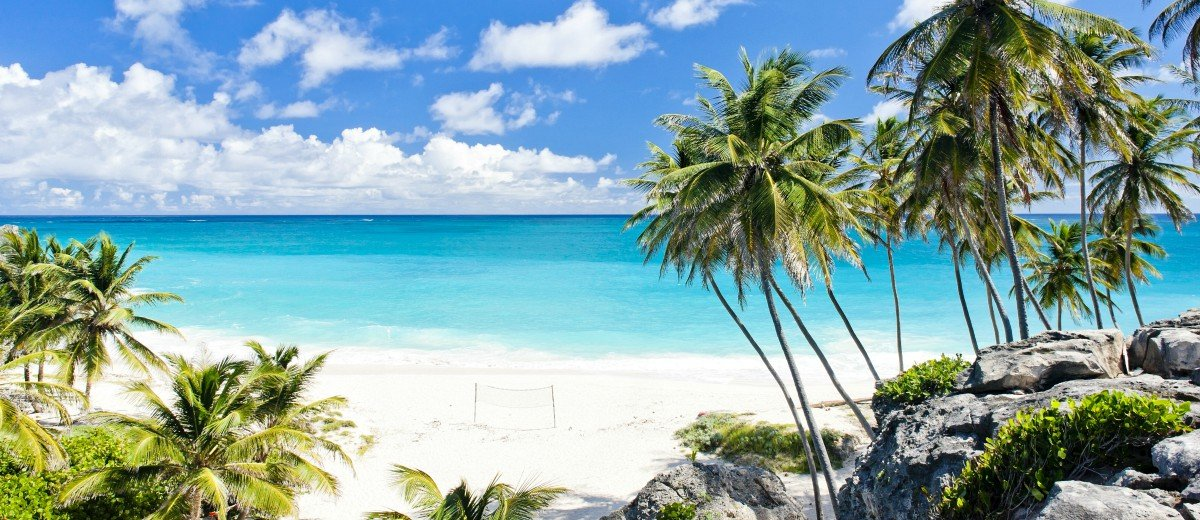 The Best Reasons To Visit Barbados