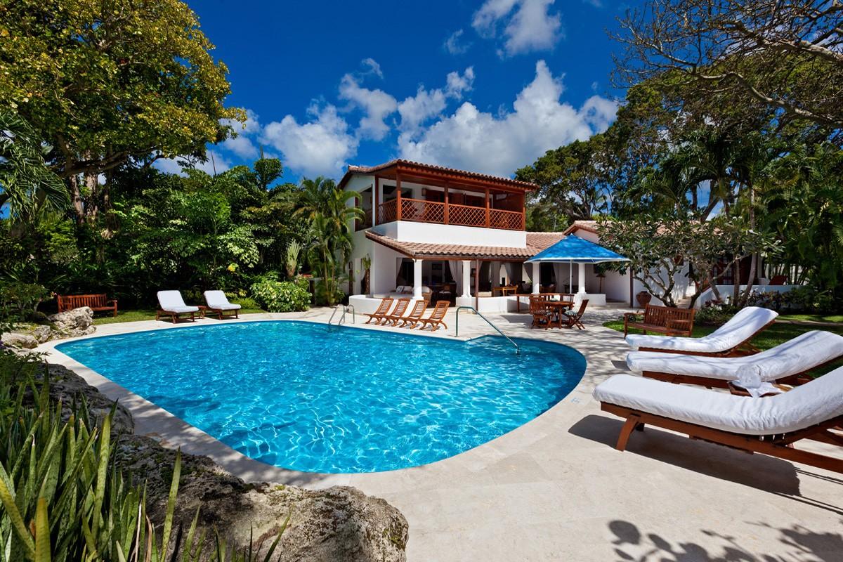 Blue Point - Barbados - Oliver's Travels.jpg