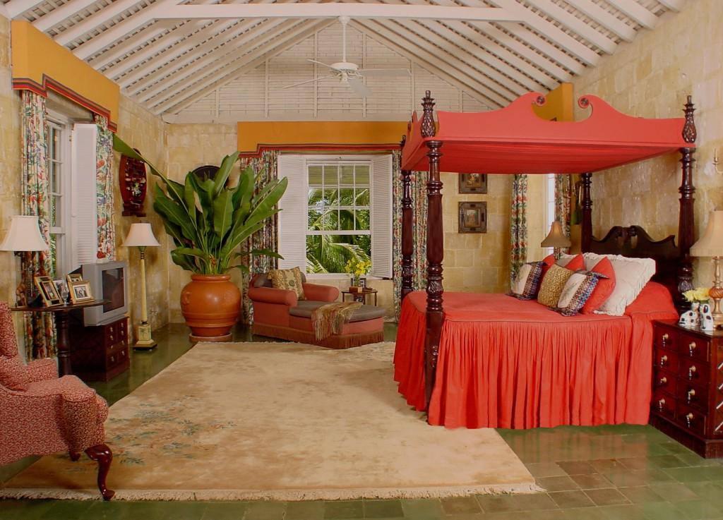 Drambuie Estate - Jamaica