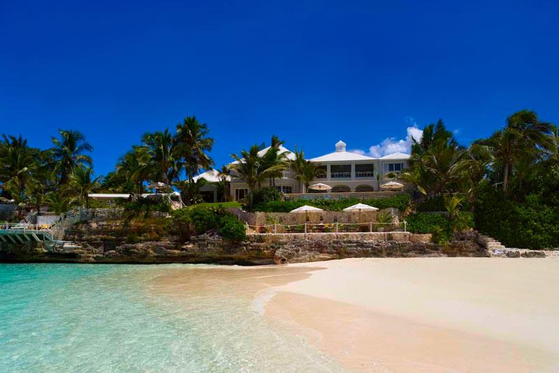 bahamas-plantation-cove-Oliver's Travels
