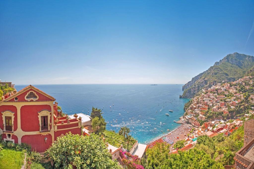 Palazzo-Di-Marconi-Campania-Amalfi-Coast-Olivers-Travels