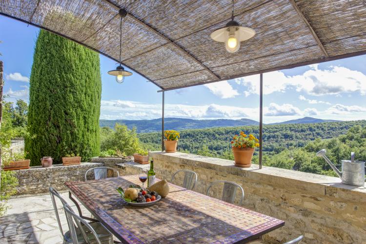 Maison-Sebastien-Provence-Olivers-Travels