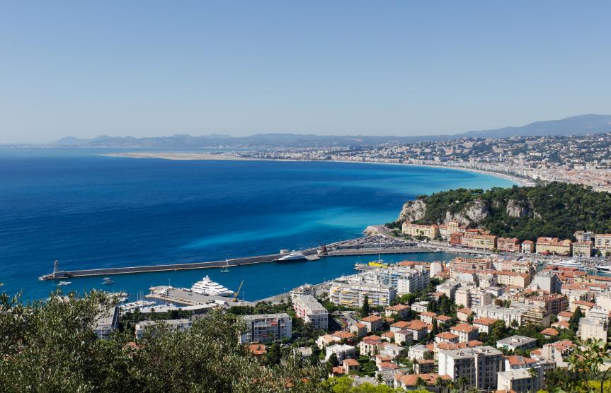 Nice-panorama1