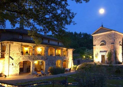 il-monastero