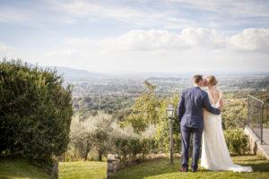 Segromigno-Farmhouse-Wedding-Tuscany-Olivers-Travels-3