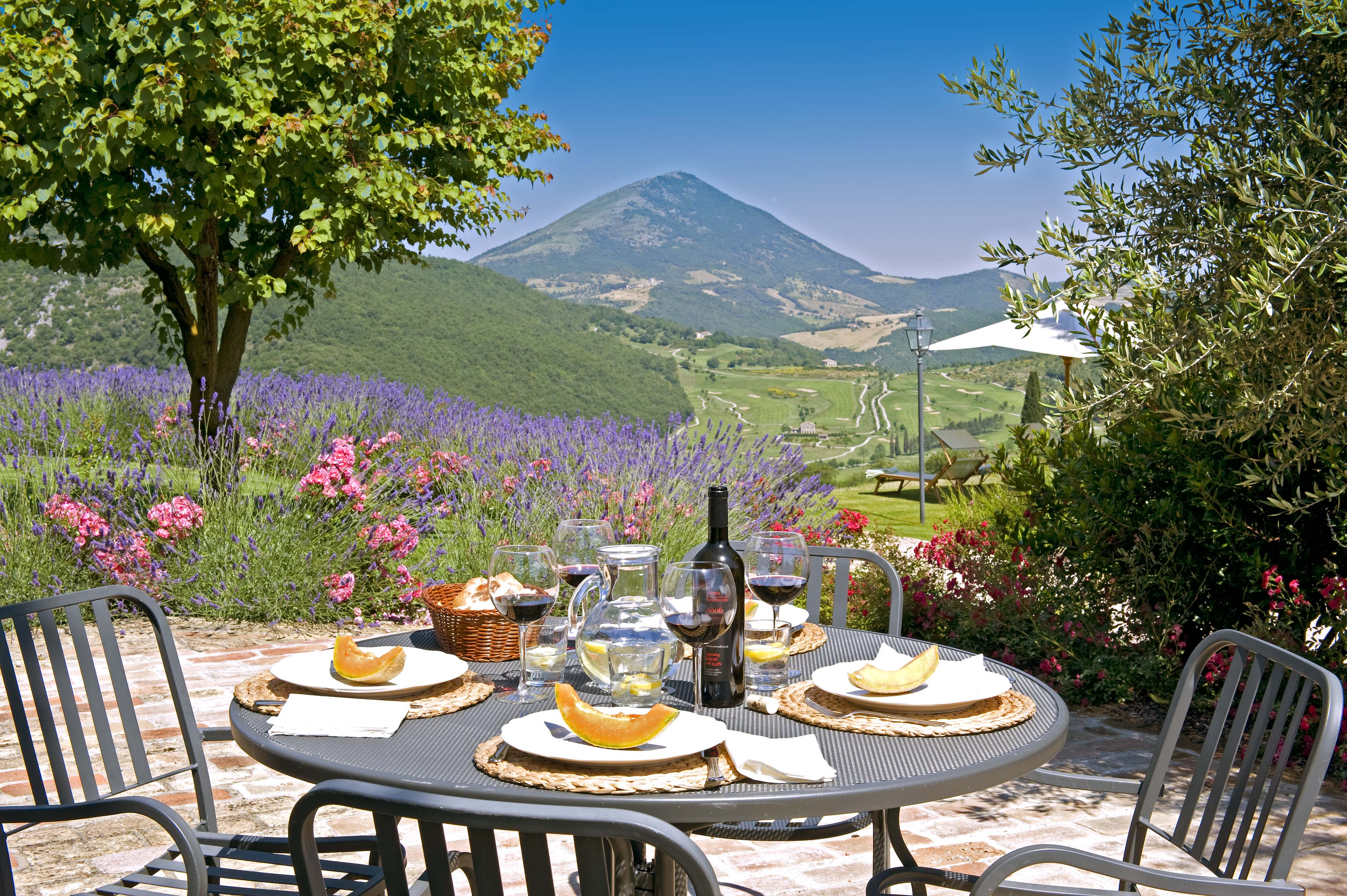 Villa-Subtilia-Italy-Olivers-Travels (2)