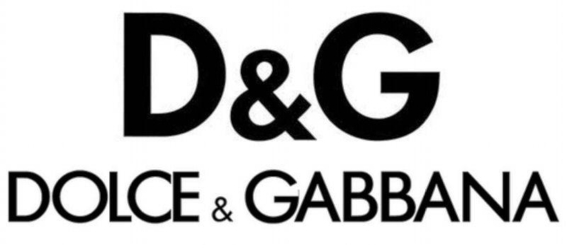 Dolce Gabbana - Oliver's Travels