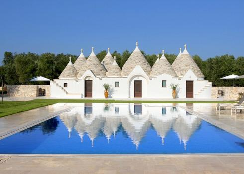 dwelling_41708_crop_490_350_Villa Trullo (2)