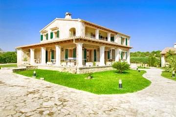 Villa-Amarille-Mallorca-Olivers-Travels (1)