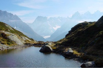 L'Ancienne-Ferme-Rhone-Alpes-Olivers-Travels (15)