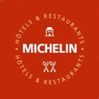 Michelin Star - Oliver's Travels