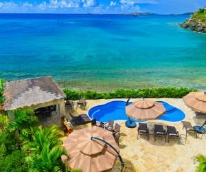 Caribbean Myths Debunked - Oliver's Travels