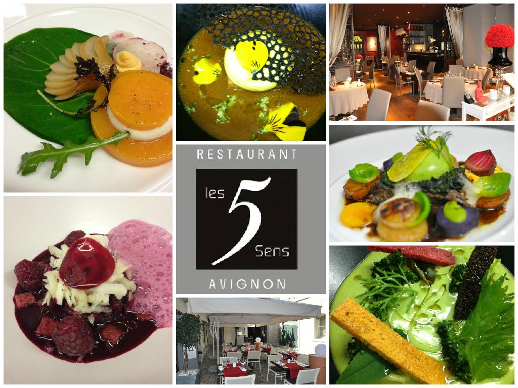 best vegetarian restaurants in france and spain. Black Bedroom Furniture Sets. Home Design Ideas