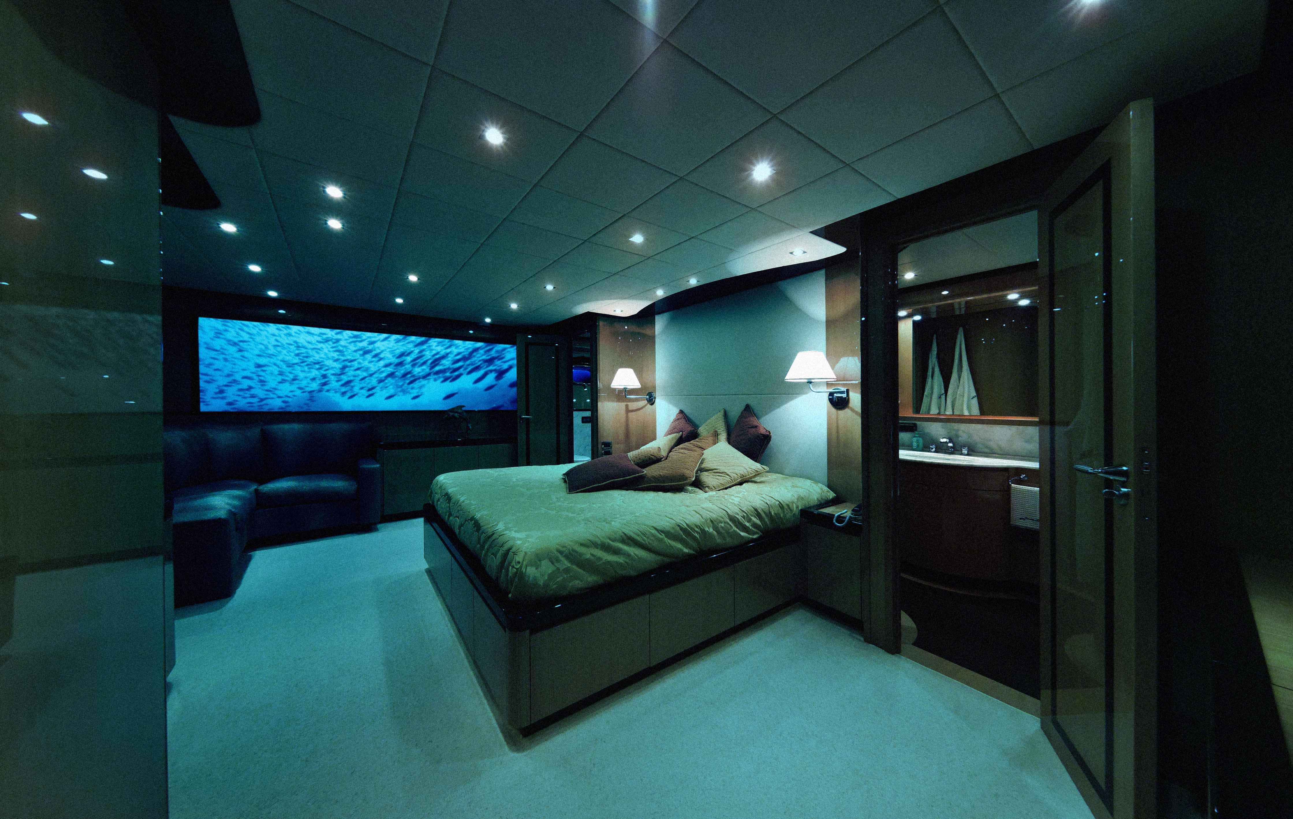 submarine_bedroom