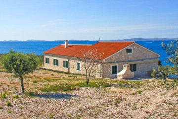 6 THINGS TO DO WITH KIDS IN ISTRIA