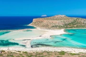 Top 5 European Beaches for Family Holidays