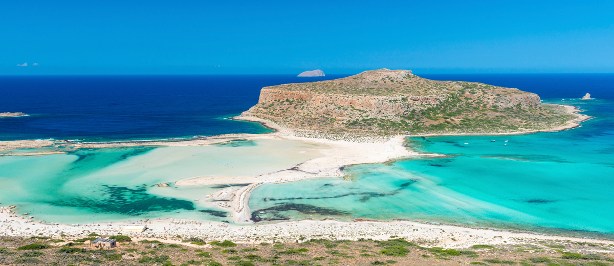 Top 5 European Beaches For Family Holidays Oliver S Travels