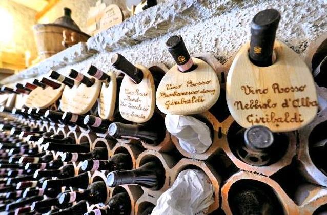 Villa Sonni - Italian Lakes - Holiday Rentals Italy - Oliver's Travels