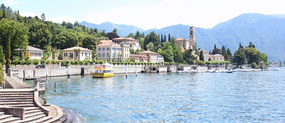 Romantic things to do in the italian lakes olivers travels journal four romantic things to do in the italian lakes sciox Gallery
