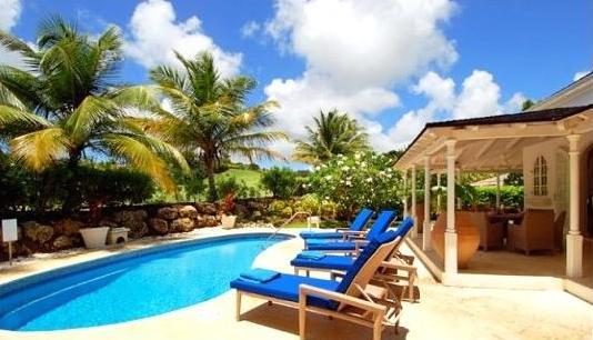 Coconut Grove - Barbados - caribbean vacation rentals - Oliver's Travels