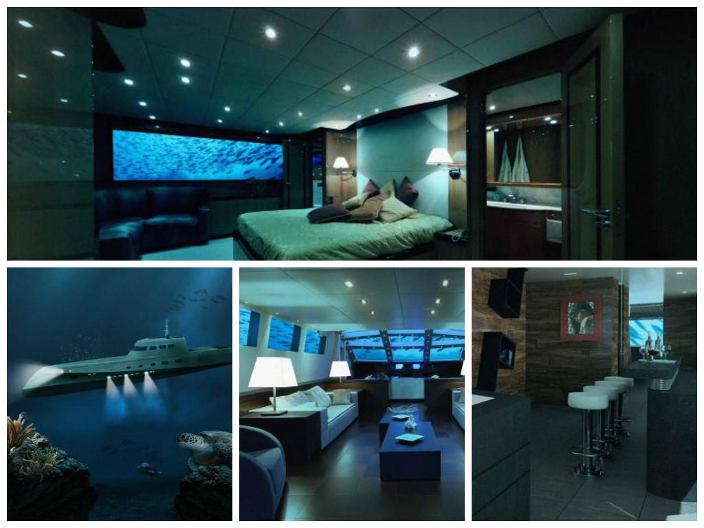 Lovers Deep - Luxury Villas - Caribbean- Oliver's Travels