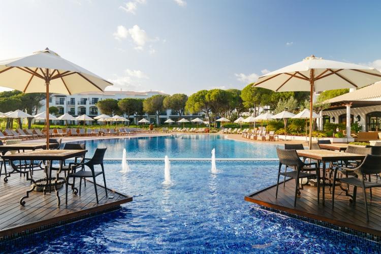 planning a villa holiday