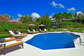 Aliseo-Barbados-Oliver's Travels