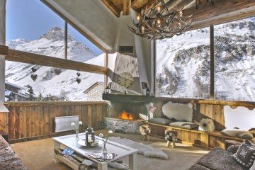 How to take your next Ski holiday to the next level of luxury - Oliver's Travels