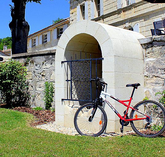 Chateau La Roque - Luxury Villas - Oliver's Travels