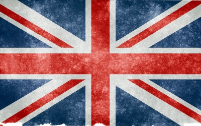 UK flag - Wine Tasting - Luxury Holidays - Oliver's Travels