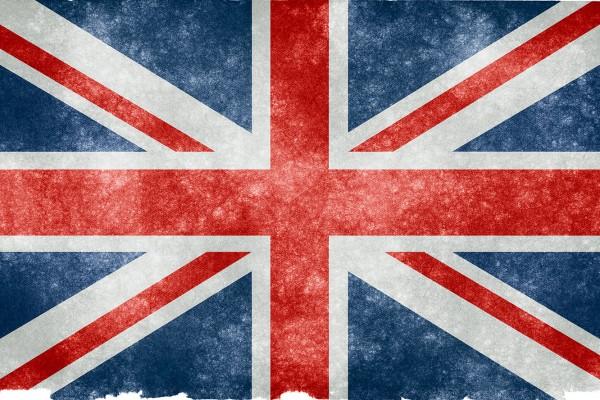 UK flag - Wine Tasting - Luxury Holidays - Oliver's Travels