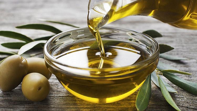 olive oil 22