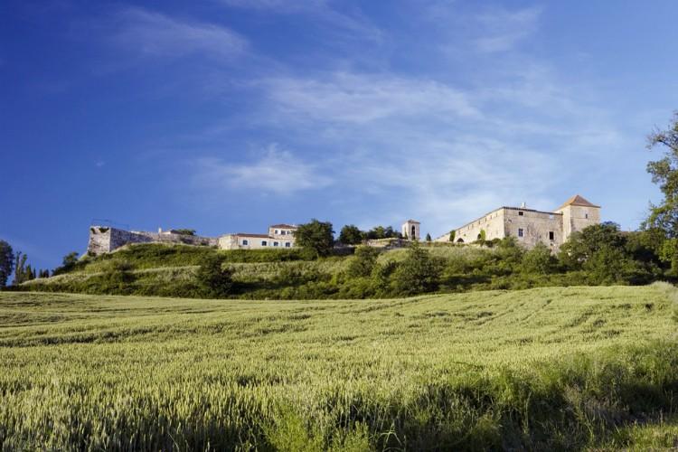 Castelnau De Fezensac, Midi-Pyrenees – Oliver's Travels