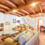 Villa Jaso - Mallorca - Oliver's Travels