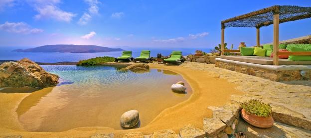 Tiggi-Beach-House-Mykonos-Greece-Olivers-Travels