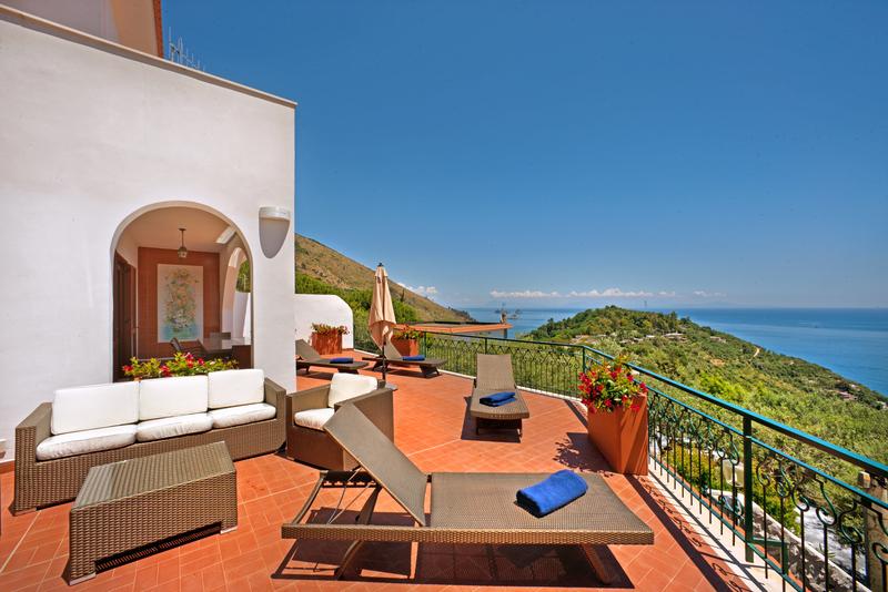 Villa-Maria-Campania-Amalfi-Coast-Olivers-Travels