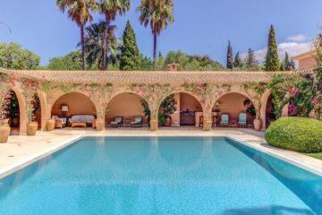 Insider's guide to Mallorca