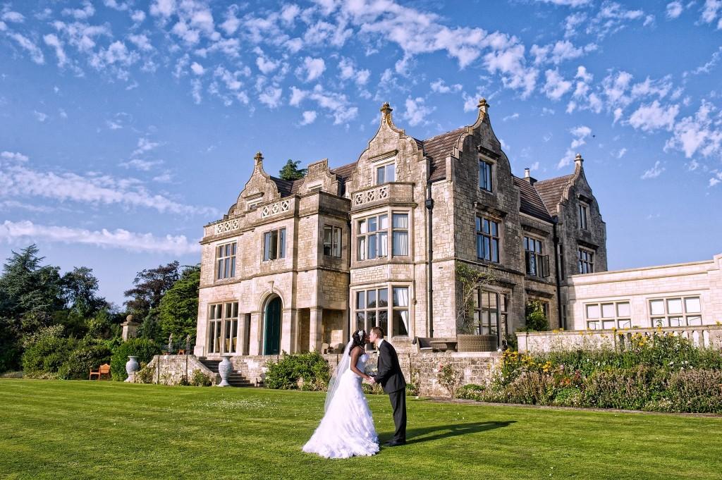 Cloud seeding - Luxury Destination Wedding Venues - Oliver's Travels
