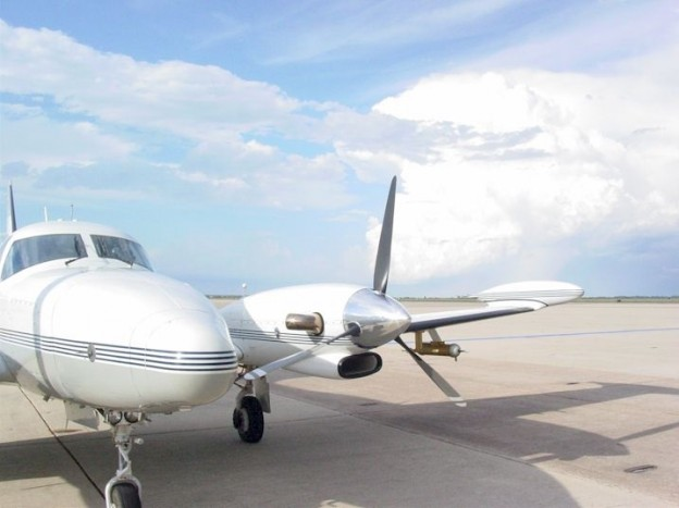 Cloud seeding - Luxury Villas to Rent - Oliver's Travels