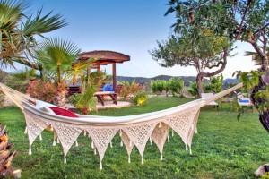 Ibiza-La-Finca-De-Piedra-Olivers-Travels