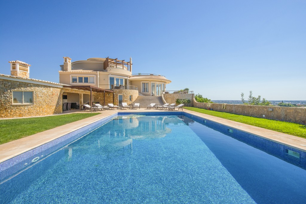 Villa-Sal-E-Acucar-Algarve-Olivers-Travels-5