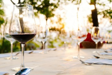 Winerist Tours, Aquitane, France