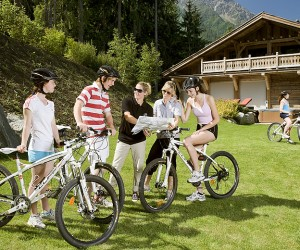 Chalet-Edelweiss-Chamonix-Olivers-Travels