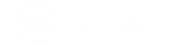 Oliver's Travels logo
