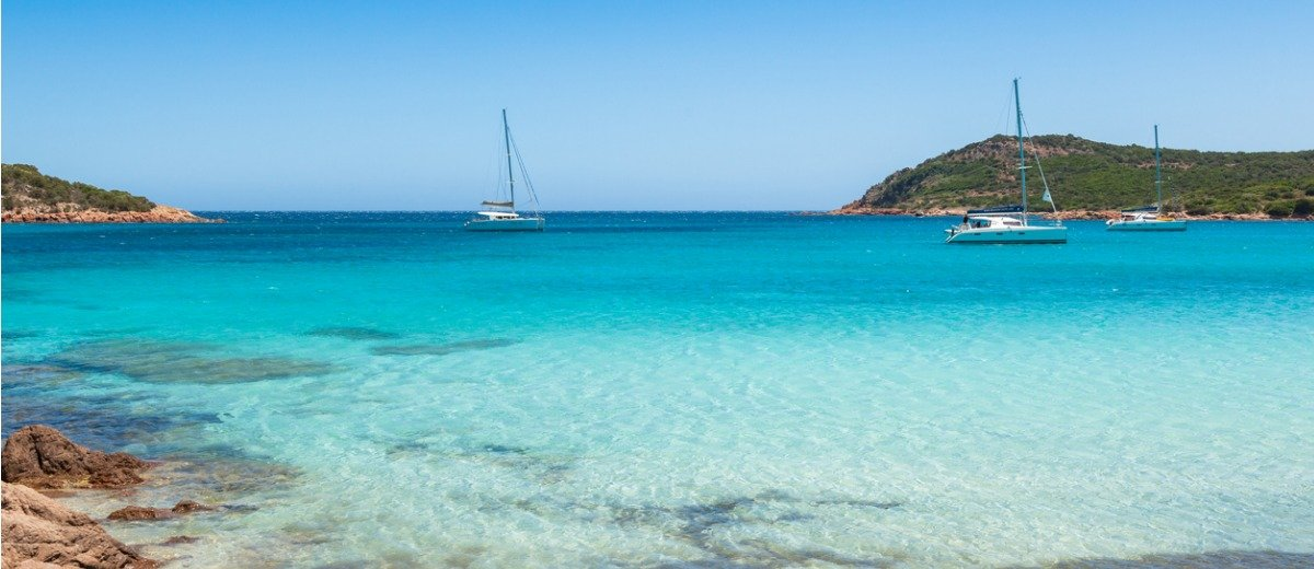 10 Best Beaches In South Of France Oliver S Journal