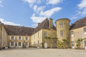 Chateau-de-Cardou-Dordogne