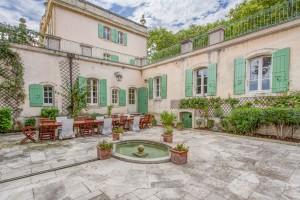 Chateau-du-Taureau-Provence-Alpes-South