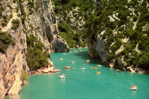 Things to do in the South of France